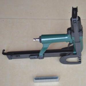 棕垫枪(P88U)